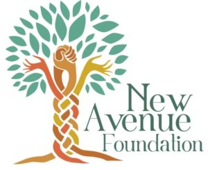 New Avenue Foundation