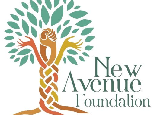 New Avenue Foundation