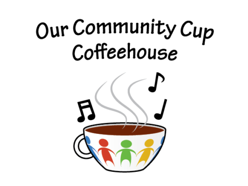 Our Community Cup Coffeehouse