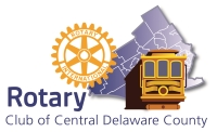 Rotary Club of Central Delaware County